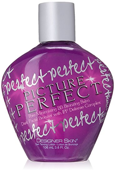 Picture Perfect Face Lotion - Free Picture Perfect Face Lotion with product purchase of $69 or more.